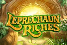 Leprechaun Riches ™ Game Info
