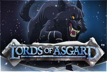 Lords of Asgard ™ Game Info