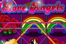 Love Angels ™ Game Info