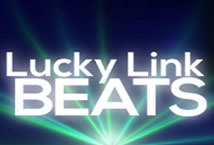 Lucky Links Beat ™ Game Info