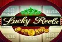 Lucky Reels ™ Game Info