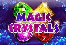 Magic Crystals ™ Game Info