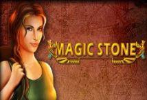 Magic Stone ™ Game Info