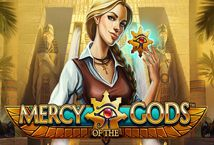 Mercy of the Gods ™ Game Info