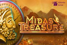Midas Treasure ™ Game Info