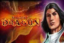 Mighty Dragon ™ Game Info