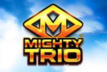 Mighty Trio ™ Game Info