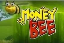 Money Bee ™ Game Info