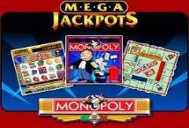Monopoly ™ Game Info