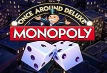 Monopoly Once Around… ™ Game Info