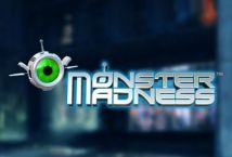 Monster Madness ™ Game Info