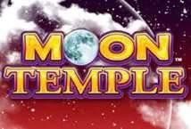 Moon Temple ™ Game Info