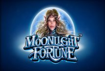 Moonlight Fortune ™ Game Info