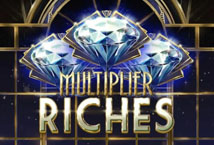 Multiplier Riches ™ Game Info