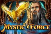 Mystic Force ™ Game Info