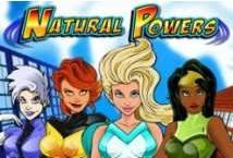 Natural Powers ™ Game Info