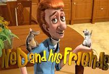 Ned and his Friends ™ Game Info