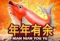 Nian Nian You Yu ™ Game Info
