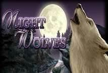 Night Wolves ™ Game Info