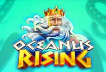 Oceanus Rising ™ Game Info