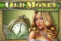 Old Money Deluxe ™ Game Info