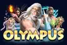 Olympus ™ Game Info