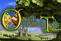 Once Upon a Time ™ Game Info
