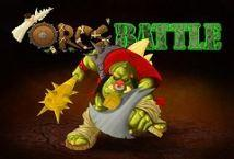 Orcs Battle ™ Game Info
