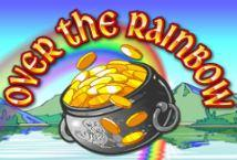 Over the Rainbow ™ Game Info