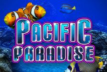 Pacific Paradise ™ Game Info