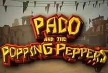 Paco and the Popping… ™ Game Info