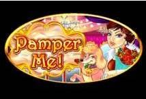 Pamper Me ™ Game Info