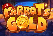 Parrots Gold ™ Game Info
