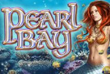 Pearl Bay ™ Game Info