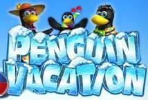 Penguin Vacation ™ Game Info