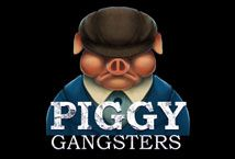 Piggy Gangsters ™ Game Info