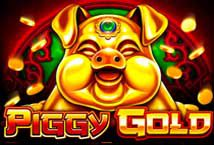 Piggy Gold (Rubyplay) ™ Game Info