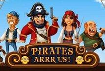 Pirates Arrr Us ™ Game Info