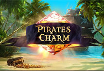 Pirates Charm ™ Game Info