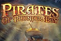 Pirates Of Plunder Bay ™ Game Info