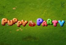 Puppy Party ™ Game Info