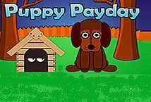 Puppy Payday ™ Game Info