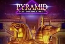 Pyramid Quest for Im… ™ Game Info