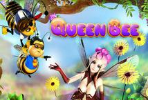 Queen Bee ™ Game Info
