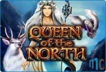 Queen of the North ™ Game Info