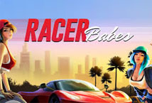 Racer Babes ™ Game Info