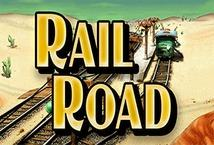 Railroad ™ Game Info