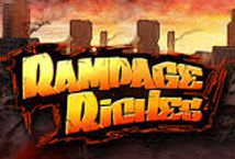 Rampage Riches (Adop… ™ Game Info