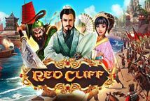 Red Cliff ™ Game Info