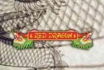 Red Dragon ™ Game Info
